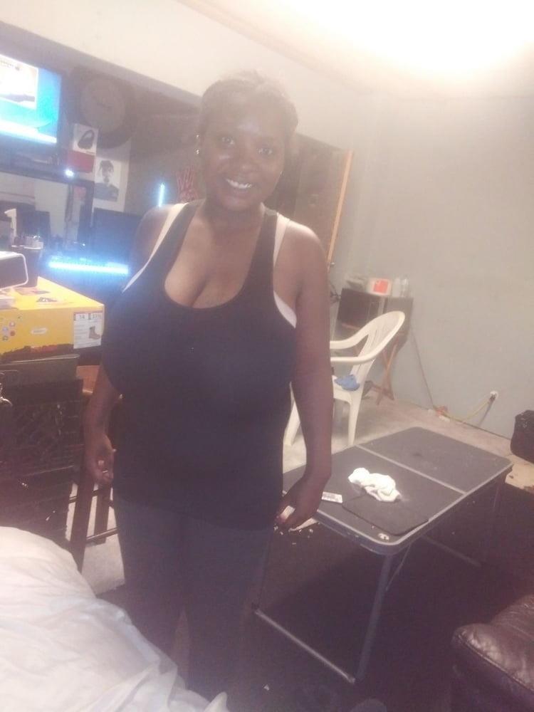 Big huge boobs photos-3771