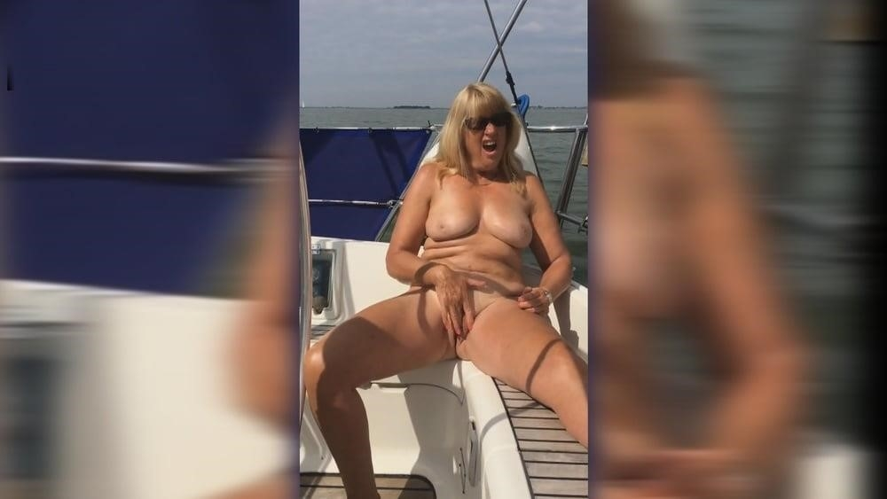 Black masturbation orgasm-9616