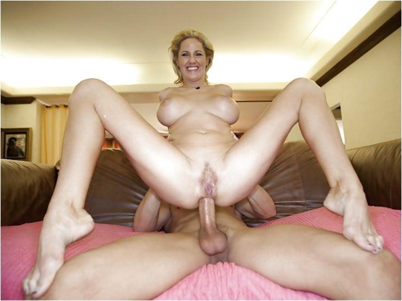Do girls enjoy cunnilingus-4514
