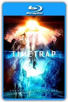 Time Trap (2017) 720p, 1080p BluRay [MEGA]