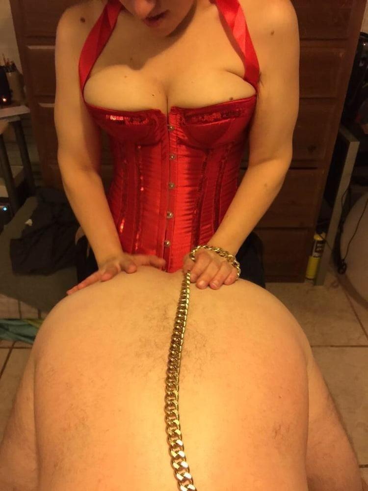 Femdom mistress elise-3842