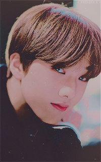 Park Jisung (NCT) EhnMabx7_o