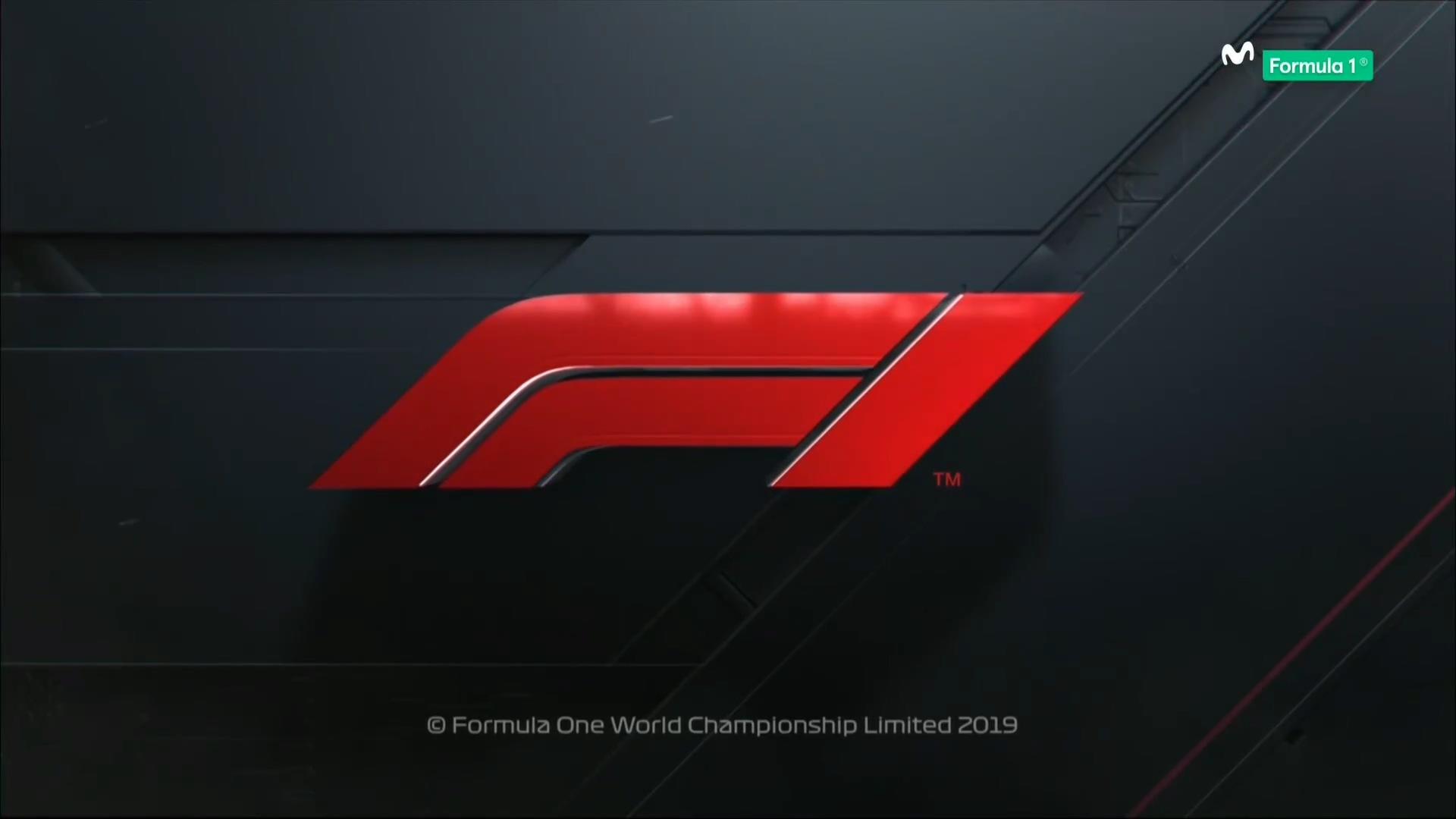 MOTOR : Formula 1 - F1 Australian Grand Prix - Qualifying