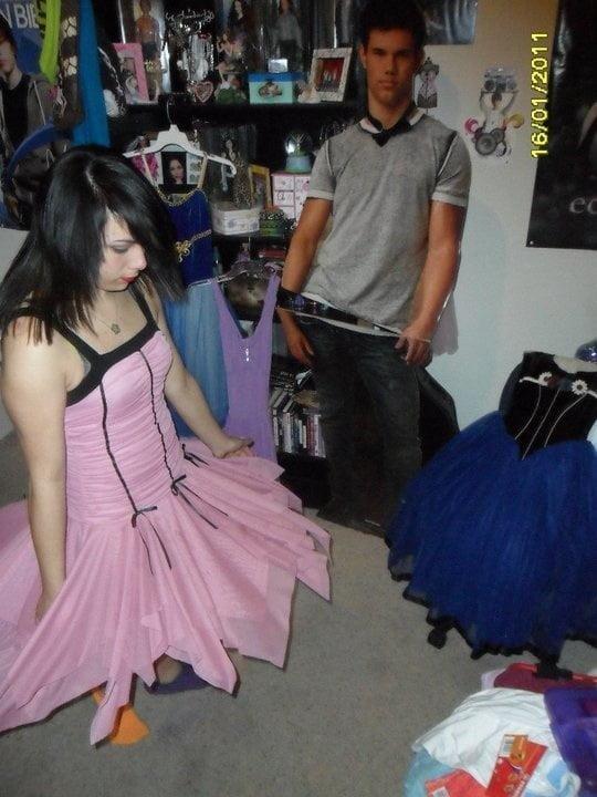 Teen boy girl naked-9453