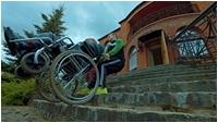 Как Витька Чеснок вез Леху Штыря в дом инвалидов (2017/BDRip/HDRip)