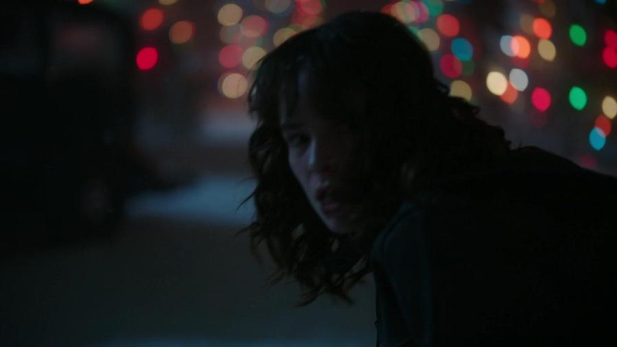 NOS4A2 S02E09 Welcome to Christmasland 720p AMZN WEBRip DDP5 1 x264-NTG