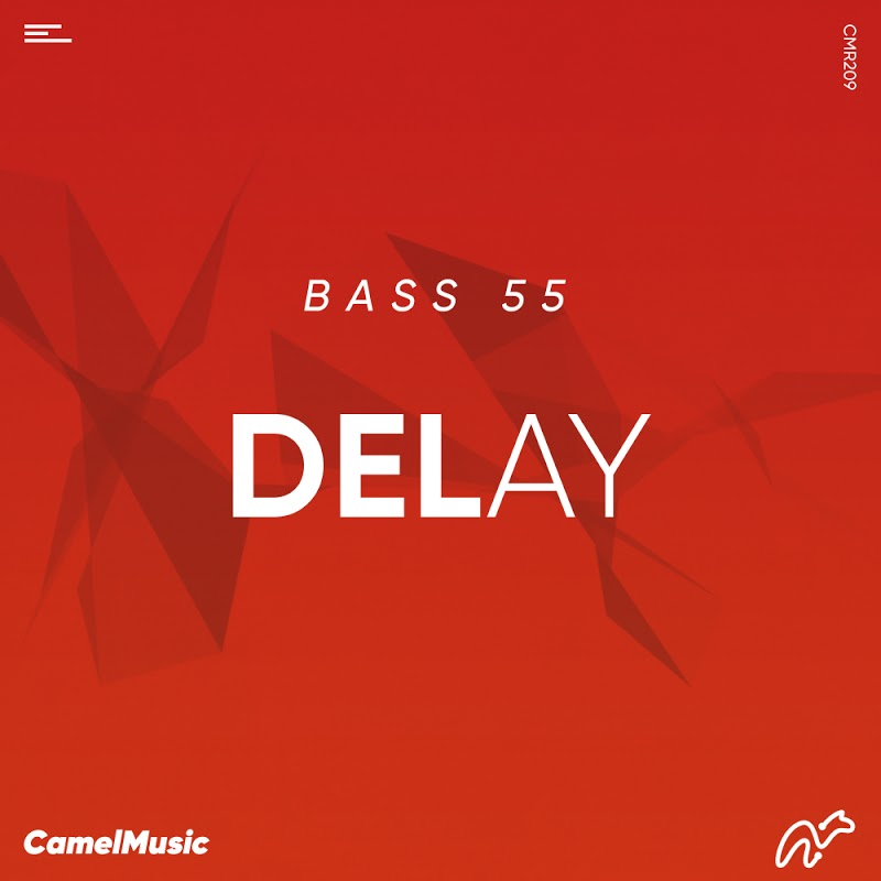 Poster for Delay