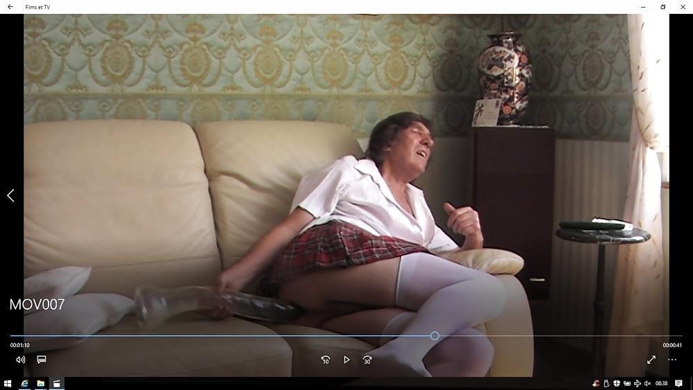 Asian schoolgirl anal sex-8262