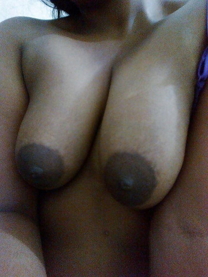 Big boobs office girls-1283