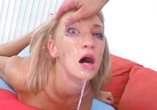 Mom blow job pic-7843