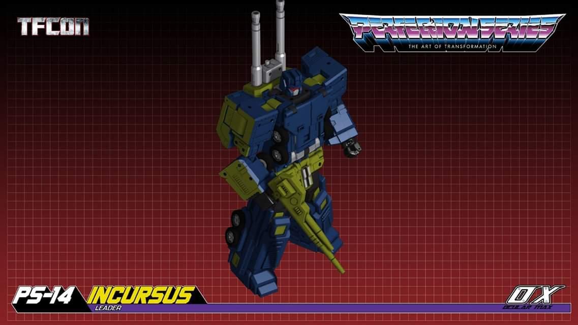 [Ocular Max] Produit Tiers - Jouet Assaultus (PS-13 à PS-17 Assaultus Malitia) - aka Bruticus - Page 2 QYzfv2Xh_o