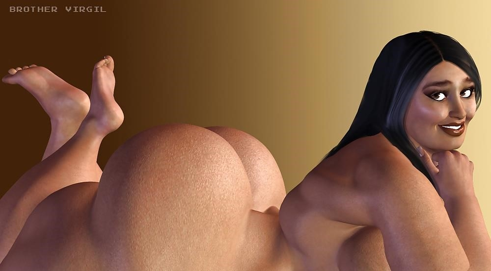 Bisexual gay porn pics-8382