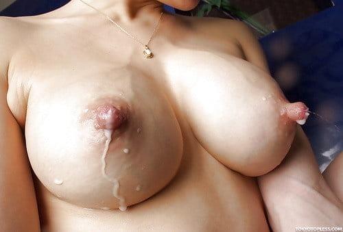 Breast sucking pic-1712