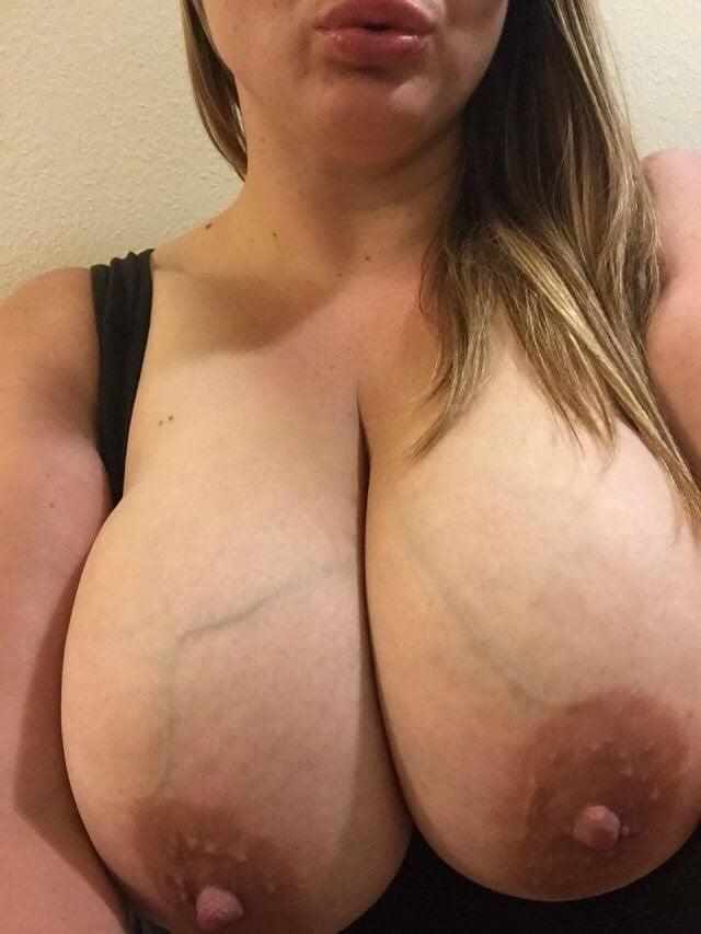 Milf big tits pics-5083