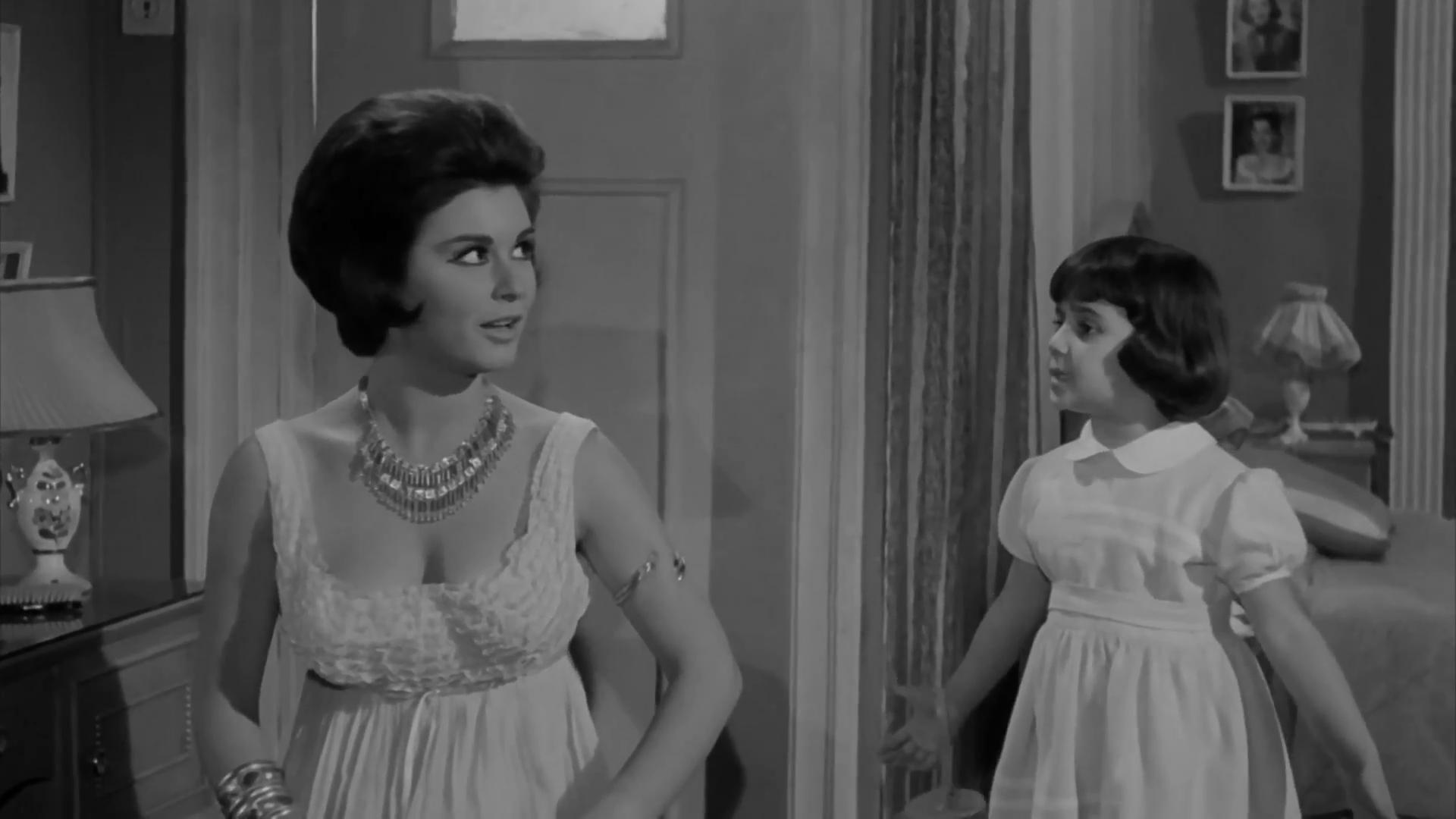 [فيلم][تورنت][تحميل][عائلة زيزي TS][1963][1080p][Web-DL] 6 arabp2p.com