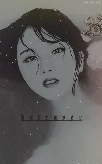 Jung Eun Bi - Eunah (GFRIEND) TZzaeDxh_o