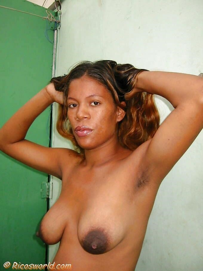 Naked pictures of ugly women-8527