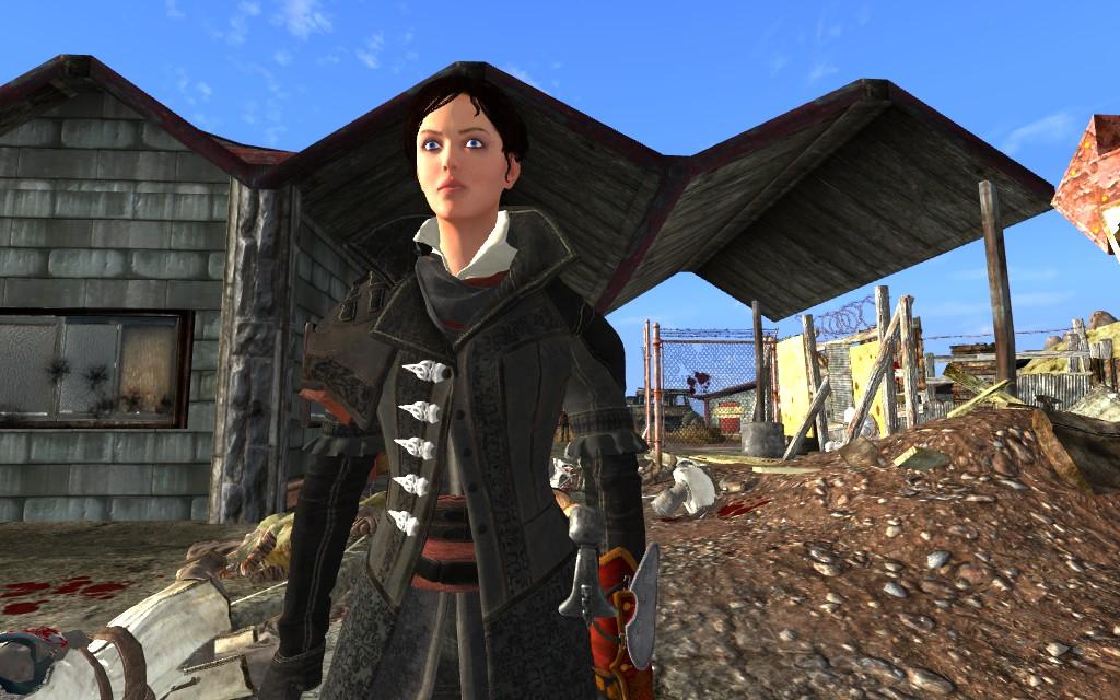 Fallout Screenshots XIII - Page 26 WC9HXWIS_o