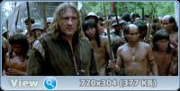1492: Завоевание рая / 1492: Conquest of Paradise (1992/BDRip/HDRip)