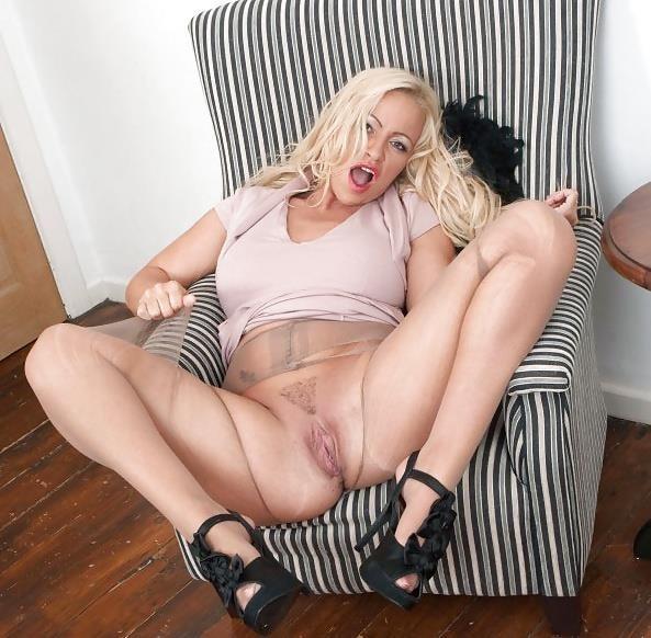 Mature british porn models-5749