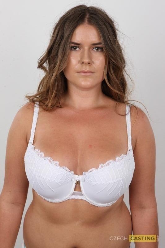 Chubby porn men-4243