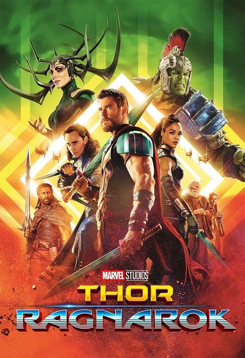Thor: Ragnarok (2017) MULTi.REMUX.2160p.UHD.Blu-ray.HDR.HEVC.ATMOS7.1-DENDA / LEKTOR, DUBBING i NAPISY PL