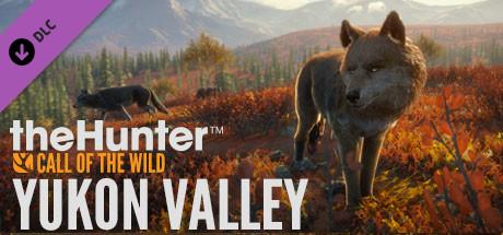 theHunter Call of the Wild 2019 Edition Yukon Valley-CODEX 1