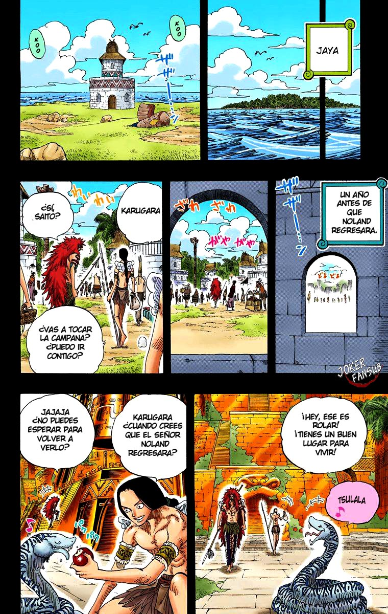 One Piece Manga 286-291 [Full Color] 1rFG3qRE_o