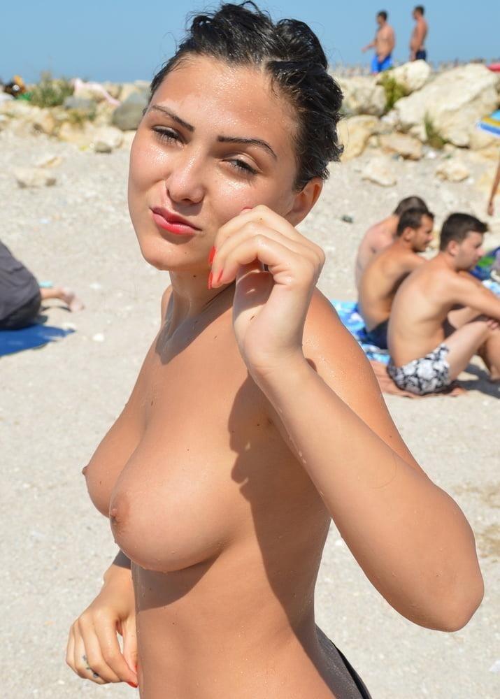 Teen topless porn-2786