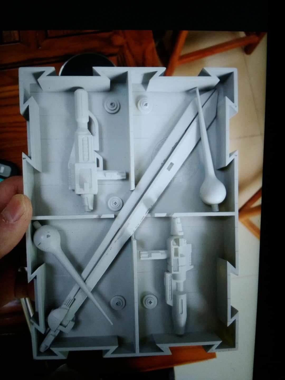 [X-Transbots] Produit Tiers - Jouets MX-10 Virtus - aka Springer/Ricochet MlP2NvZs_o
