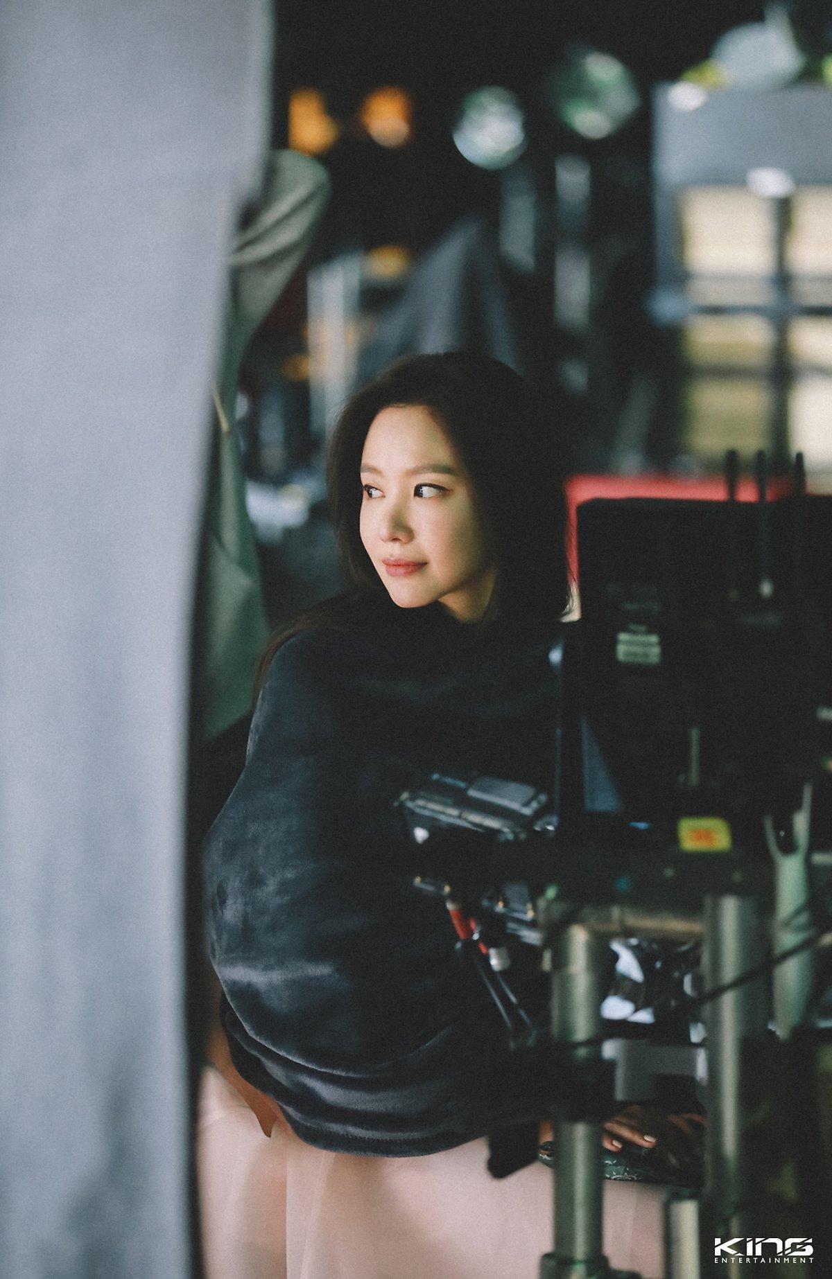 Jung Hae In Archive in 2021   Jung hae in, Hae in, Jung hae