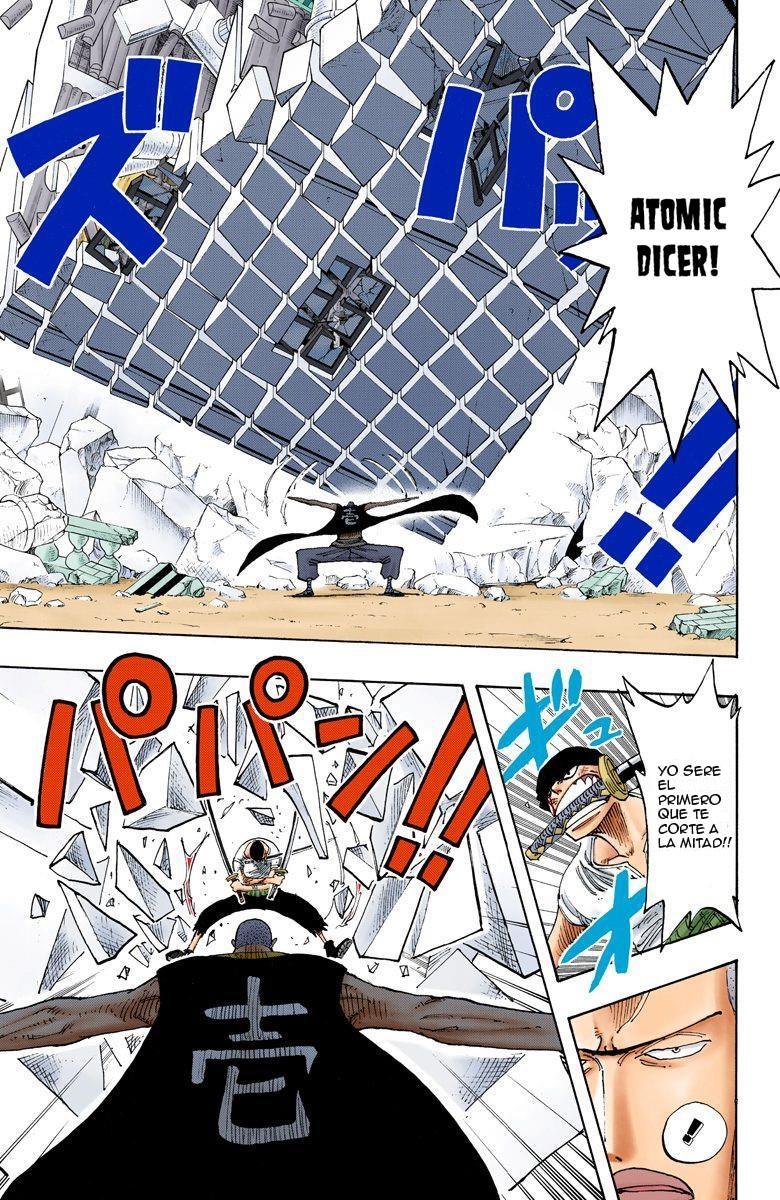 One Piece Manga 194-195 [Full Color] LeiSGZJB_o