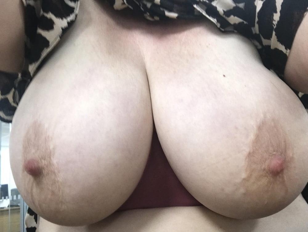 Lesbian big tit pic-5172