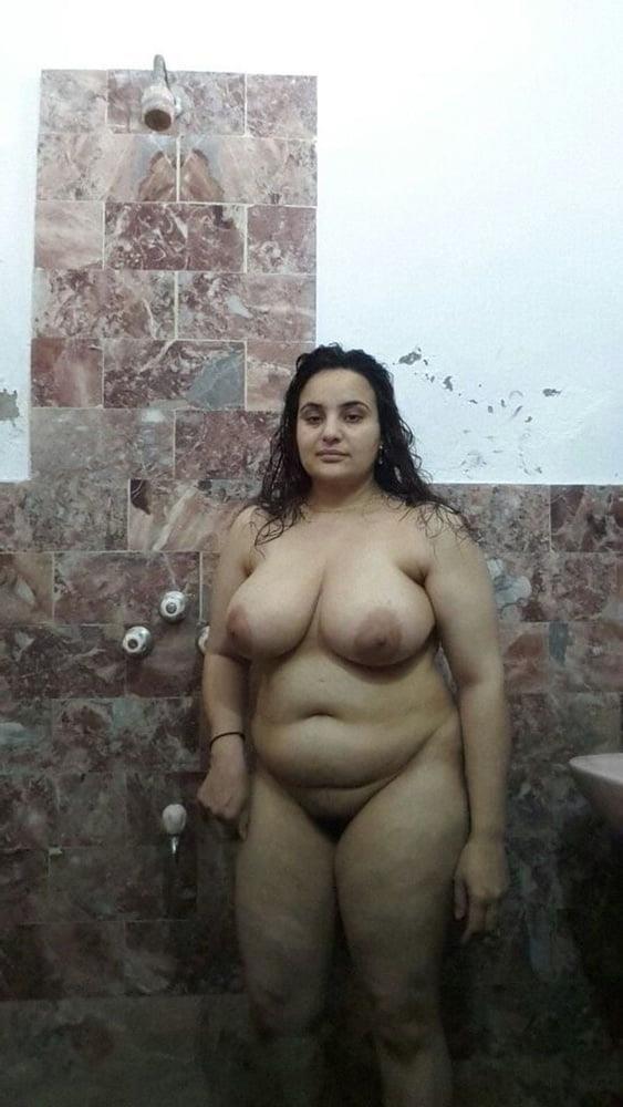 Big boobs lady pic-7673