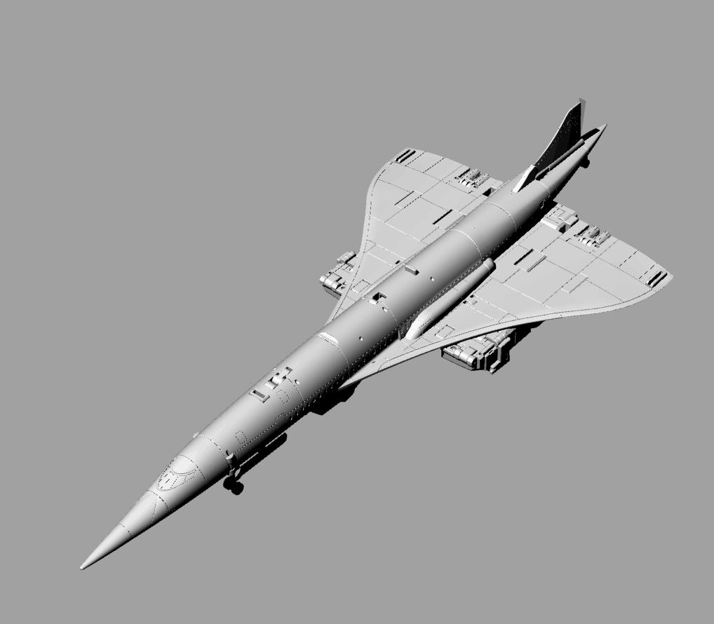 [Fanstoys] Produit Tiers - Jouet FT-30 Ethereaon (FT-30A à FT-30E) - aka Superion P2s8EcjR_o