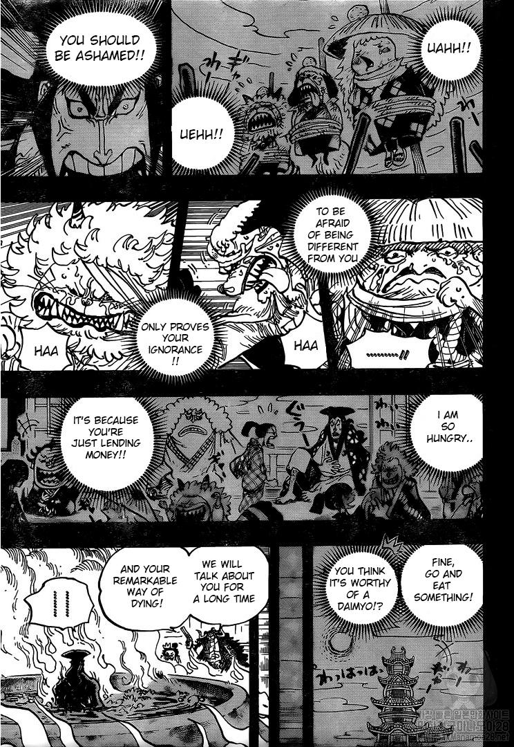 One Piece Manga 972 [Inglés] MAayPFbA_o