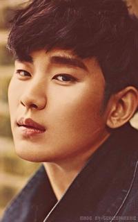 Kim Soo Hyun 78ZPVU59_o