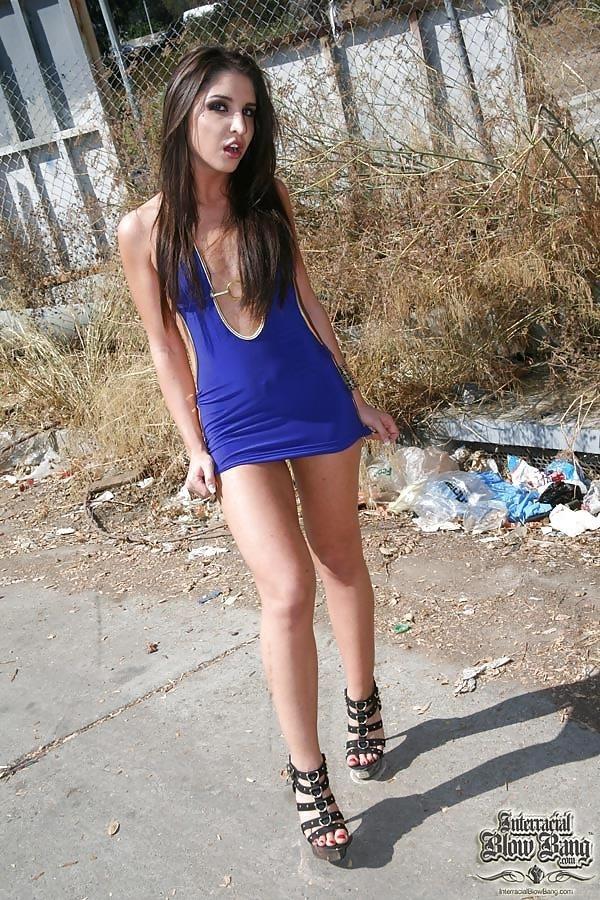 Daniela leon bukkake-2423