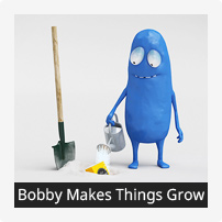 Bobby Promotes - 7