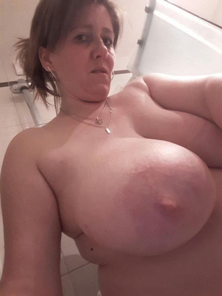 I love tits tumblr-6611