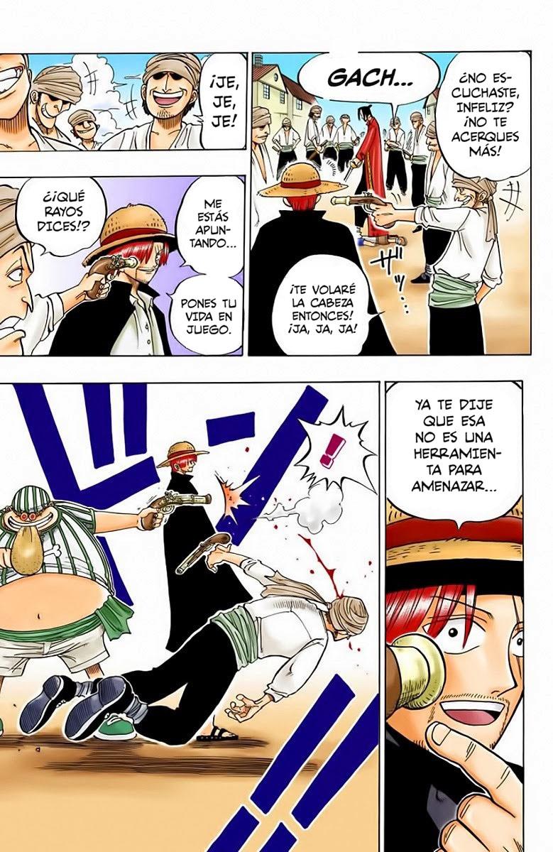 One Piece Manga 01 [Full Color] MxhUdHTl_o