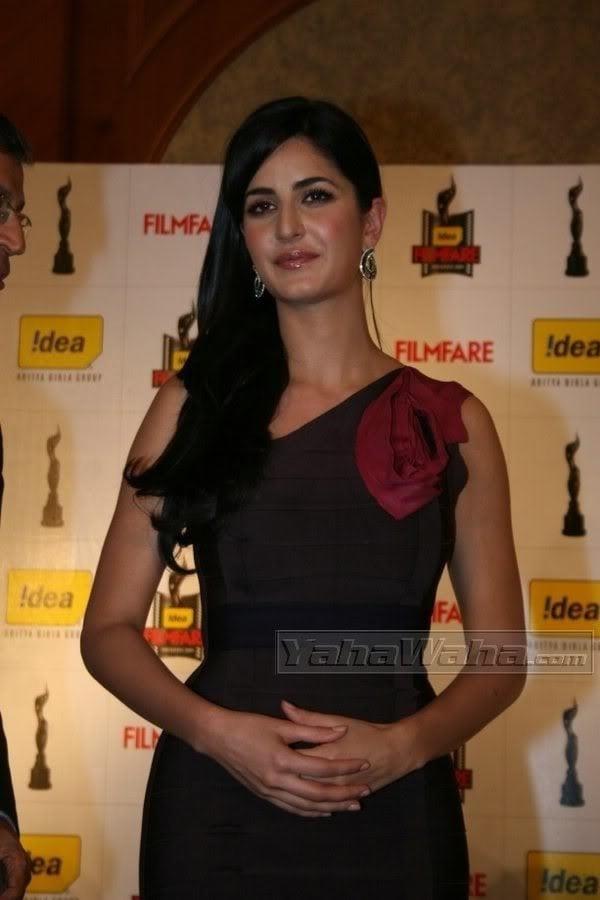 Katrina kaif hot pics nude-9034