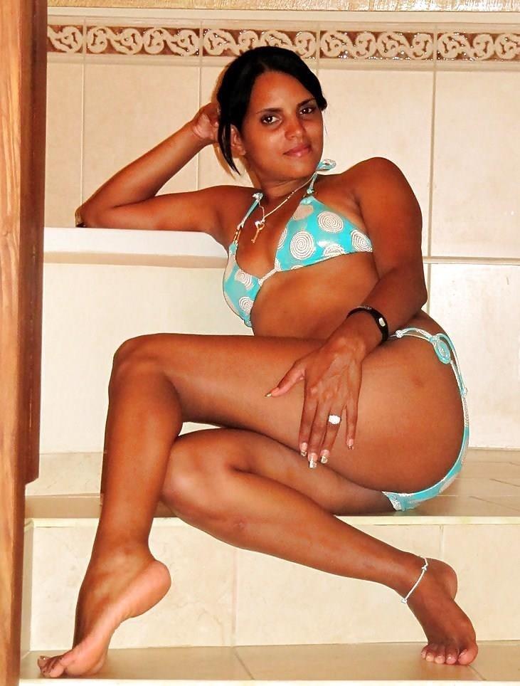 Sexy naked latina pics-4371