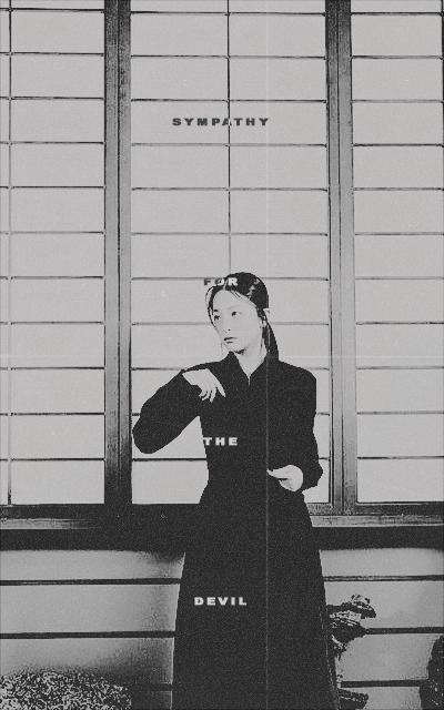 Jung Nayoung
