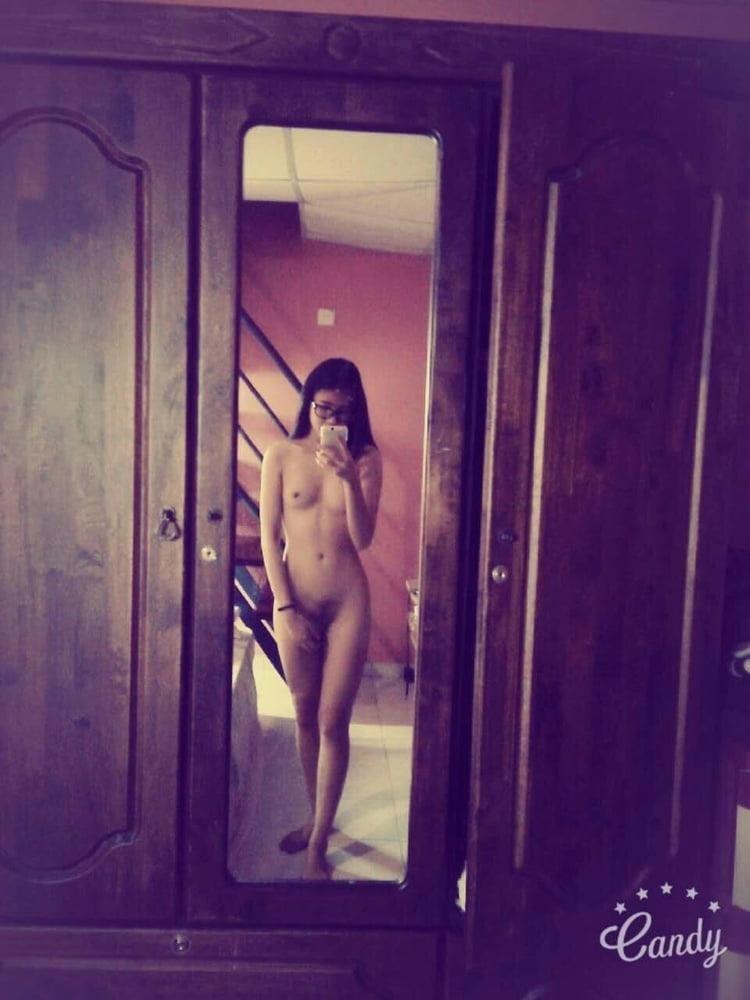 Cute asian girl anal-6155