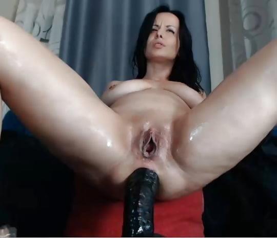 Free mature porn vid-4514