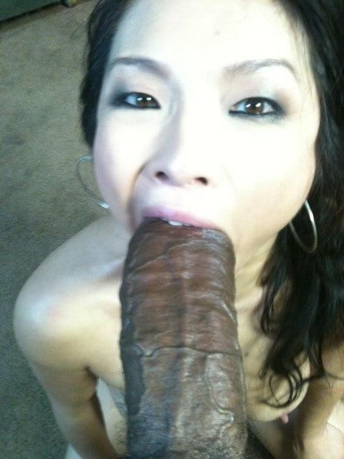 Best asian masturbation-6374