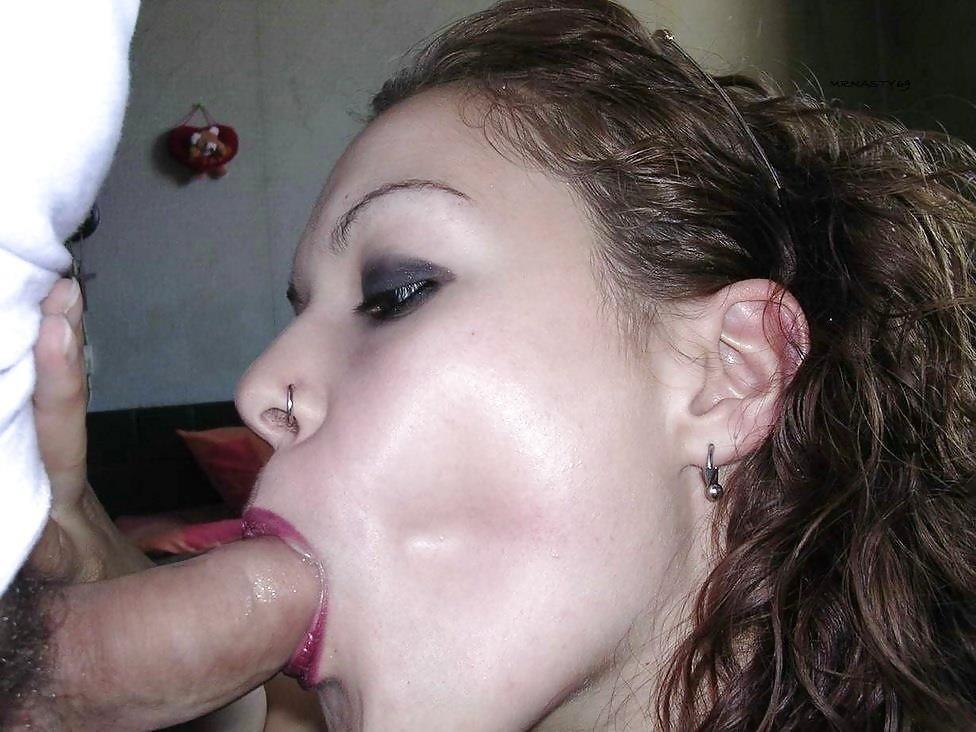 Sucking dick pictures-7156