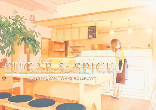 sugar & spice 2zW0vdWp_o