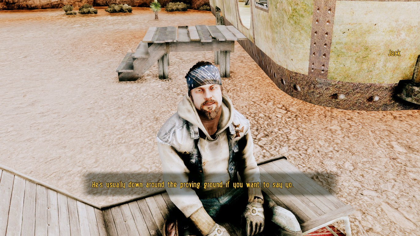 [2018] Community Playthrough - New Vegas New Year - Page 6 T7zHE4or_o